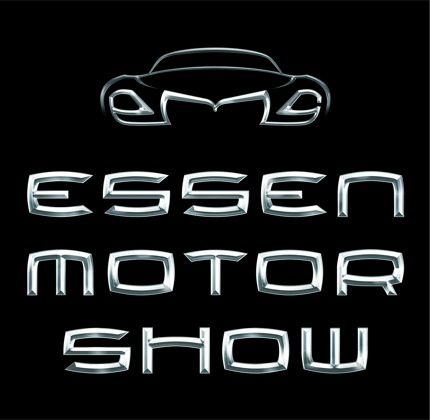 MTS Technik at Essen Motor Show 2019!