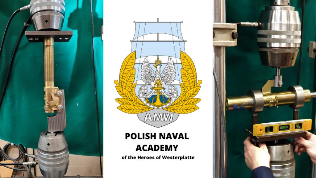 Marineakademie
